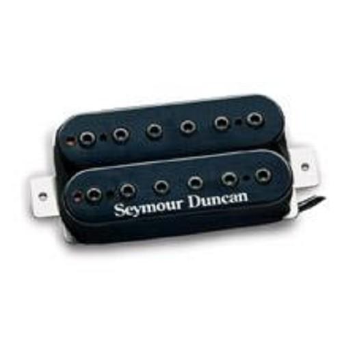 SEYMOUR DUNCAN Humbuckers Pick Up Full Shred [SH-10n] - Gitar Pick Up